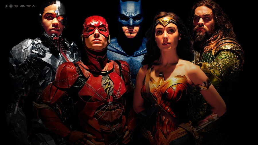movies-gallery_justiceleague2017_jl_59f8f66a91c3a3.53519336.jpg