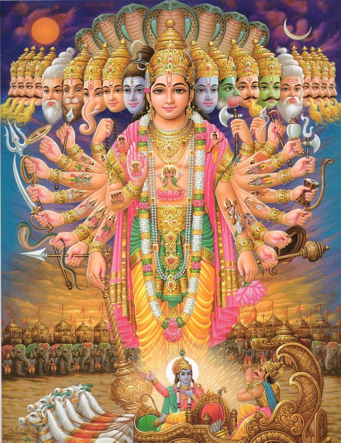 hindu_pantheon.png