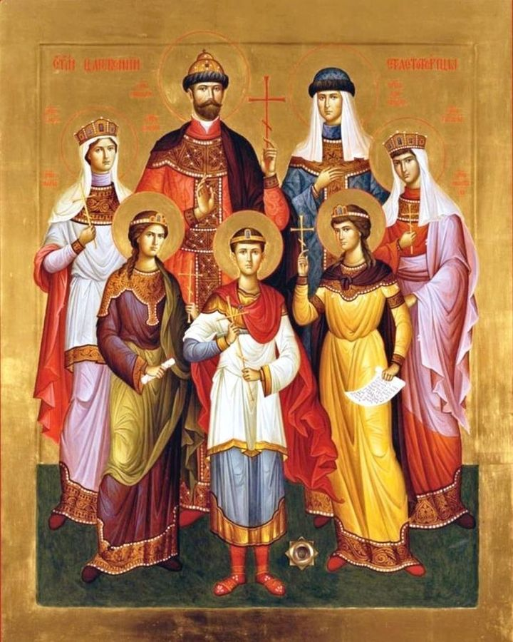 53589c3d6bdc6db7eb4cd7fb7c1e5354-russian-culture-religious-icons.jpg