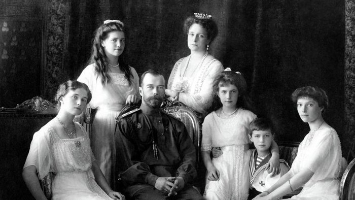 russian_imperial_family_1911_770x433_acf_cropped.jpg