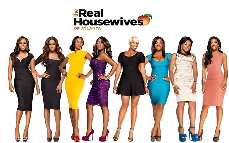 real-housewives-atlanta-s7.jpg