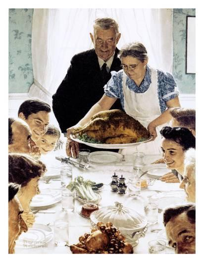 norman-rockwell-freedom-from-want-march-6-1943_a-l-7553203-4986478.jpg