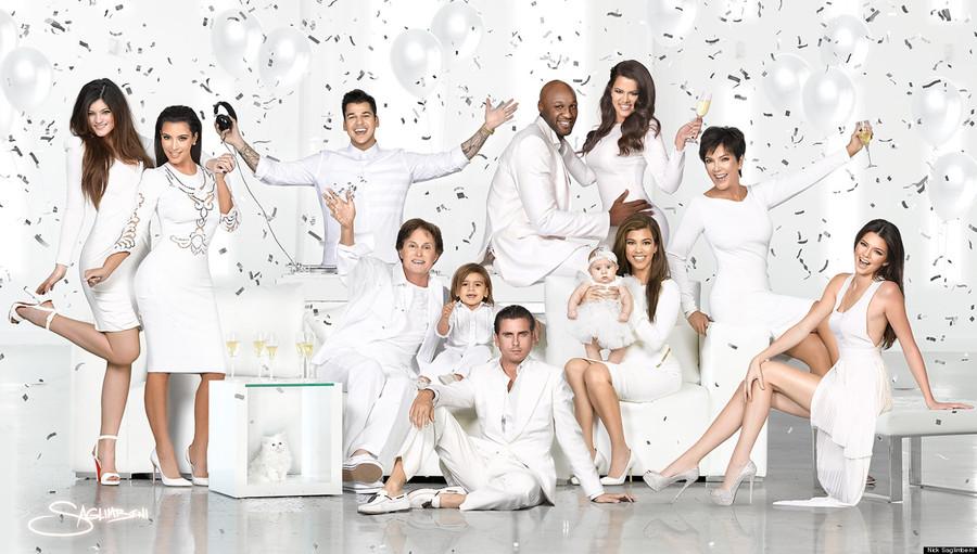 o-kardashian-christmas-card-2012-facebook.jpg
