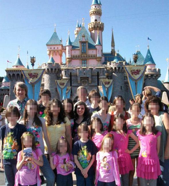 california-torture-family-turpin-where-is-house-where-live-1198554.jpg