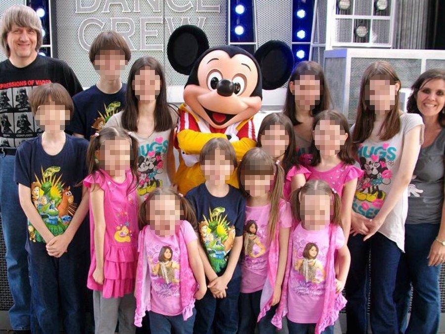 turpin-family-2.jpg