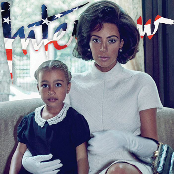 rs_600x600-170828084241-600.kim-kardashian-north-west-cover-interview-kf.82817.png