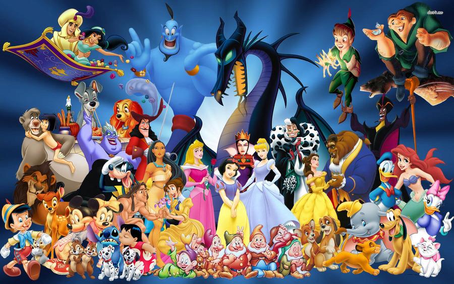disney-cartoon-characters-wallpaper-2.jpg