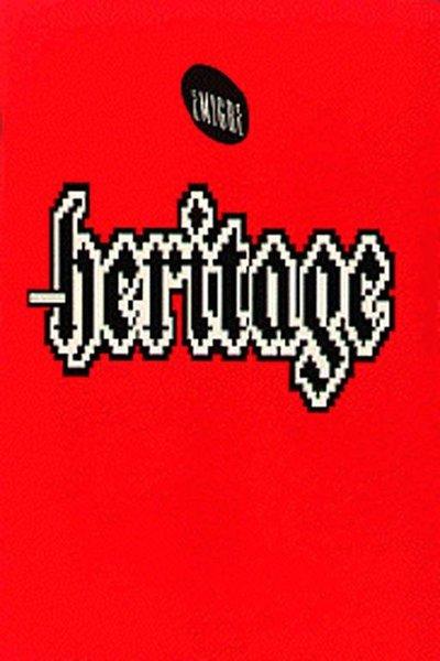 emigre-heritage.jpg
