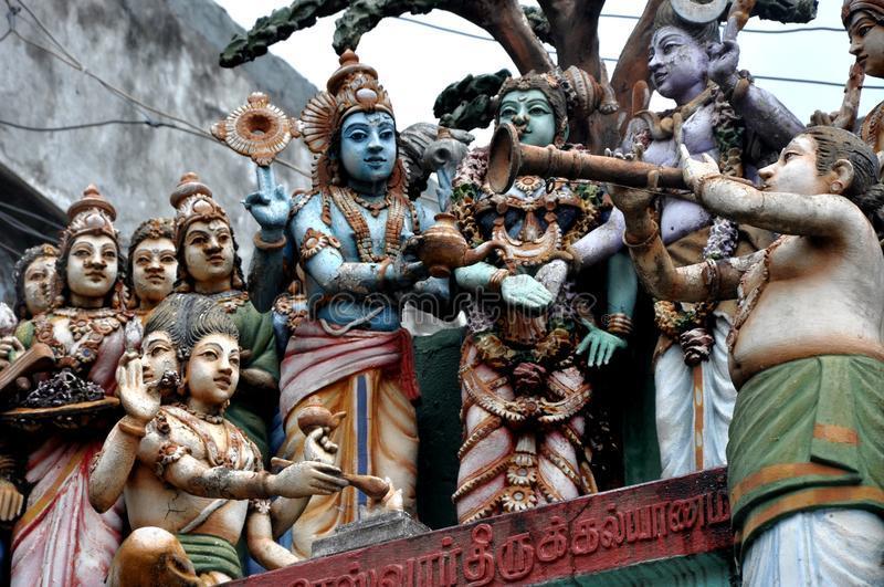 pantheon-gods-hindu-religion-52152101.jpg