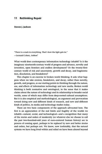 Steven J Jackson_Rethinking Repair.pdf