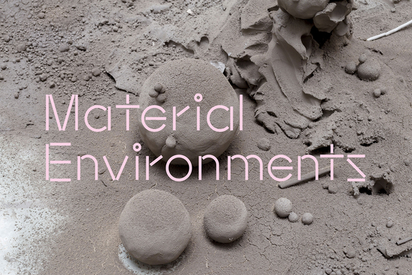 materialen_1.jpg