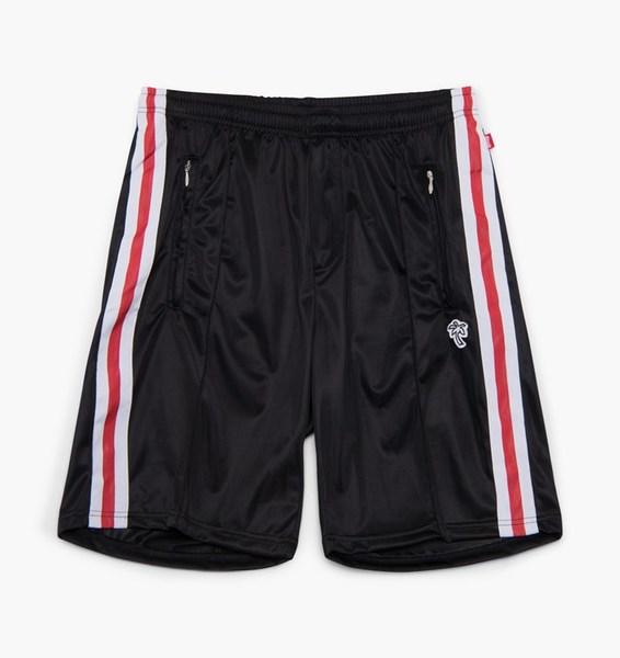 cali-track-shorts-20021-schwarz.jpg