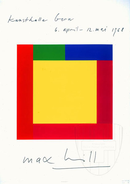 max-bill-1968.jpg