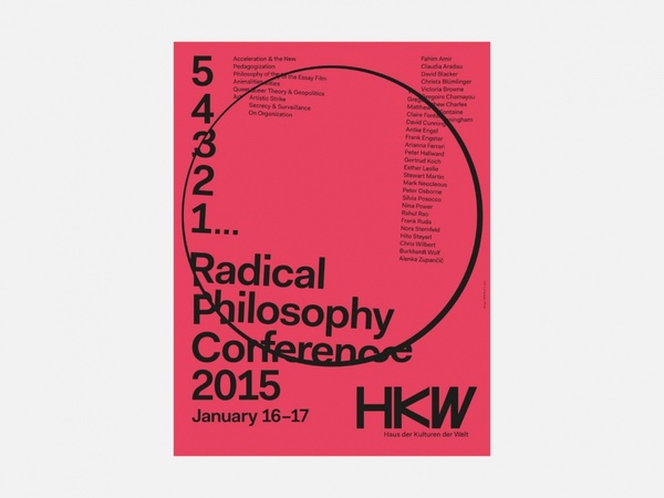 radical_philosophy_972.jpg