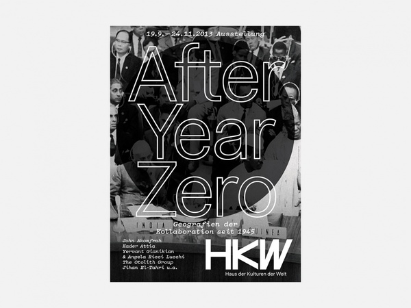 after_year_zero_web_972.jpg