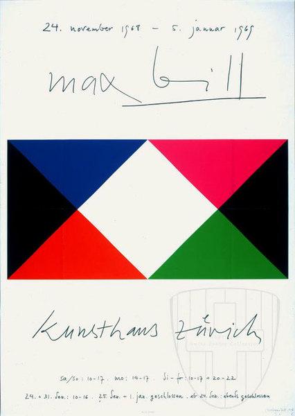 max-bill-1969.jpg