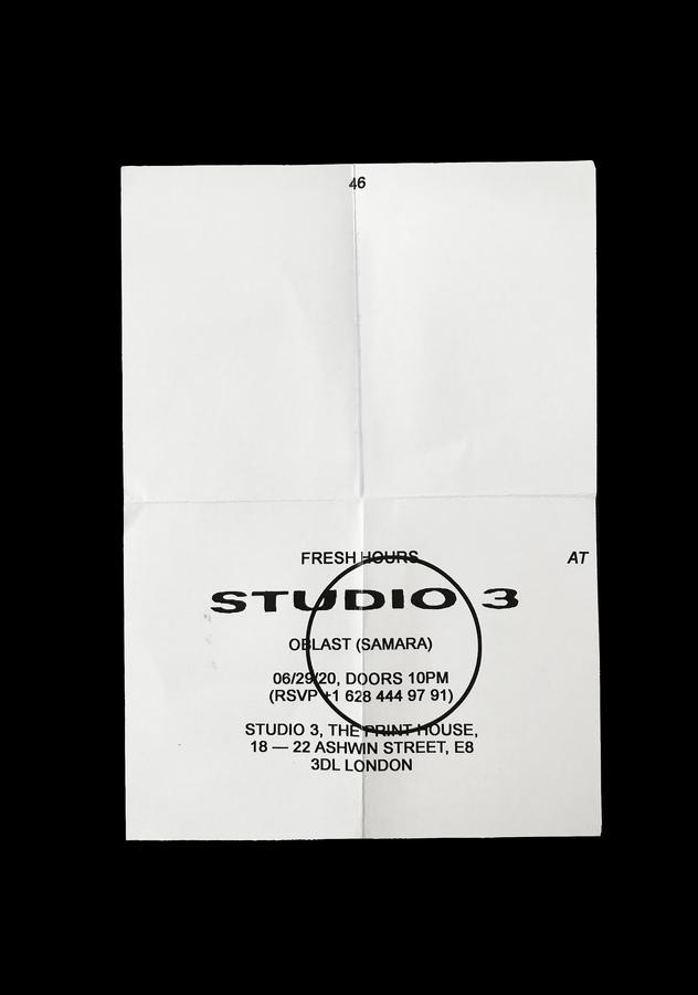 lot_2046_device_invitation_studio_3_london@2x.jpg