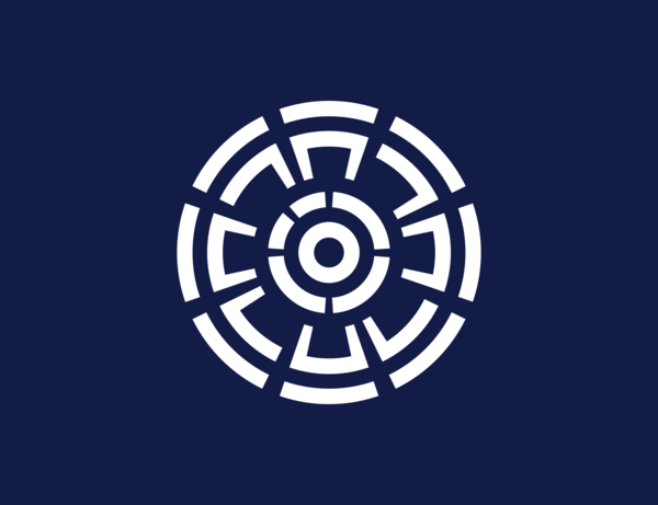 https://commons.wikimedia.org/wiki/File:Flag_of_Urakawa,_Hokkaido.svg