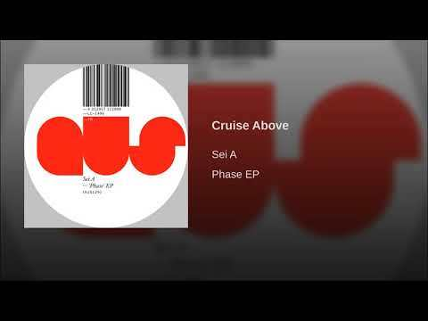 Provided to YouTube by K7 Records GmbH Cruise Above · Sei A Phase EP ℗ 2018 Simple Records / AUS Music - a division of K7 Music GmbH Released on: 2018-07-27 Composer: Andy Graham Lyricist: Andy Graham Music Publisher: Simple Publishing / K7 Auto-generated by YouTube.