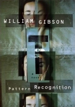 pattern_recognition_-book_cover-.jpg