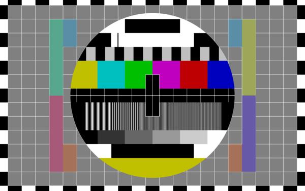 test-pattern-programm-zuende.png