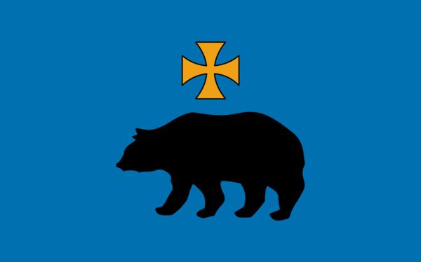 https://commons.wikimedia.org/wiki/File:POL_Przemy%C5%9Bl_flag.svg