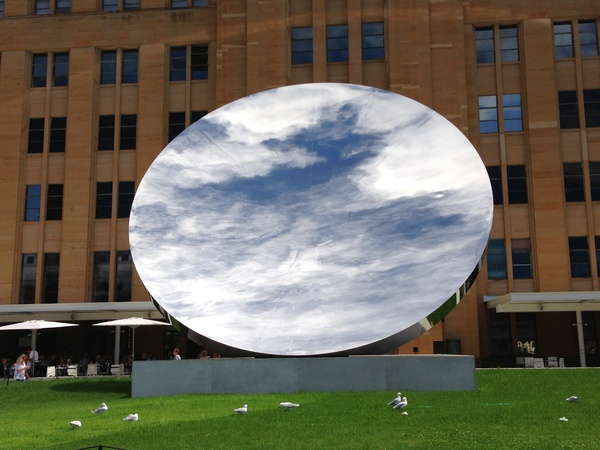 sky-mirror.jpg
