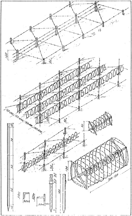 are na black and white barbed wire german barbed wire diagram jpg