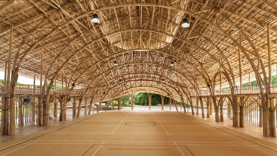 bamboo-sports-hall-chiangmai-life-construction-panyaden-international-school_dezeen_hero-1704x959.jpg