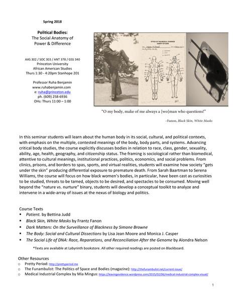 political-bodies-syllabus_spring18.pdf