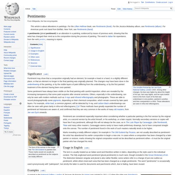 Pentimento - Wikipedia