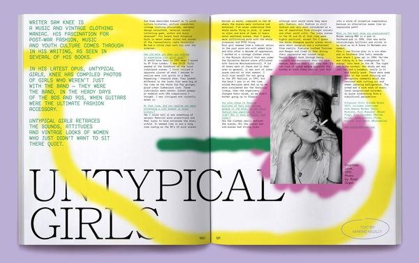 mockup-untypicalgirls0-1440x905.jpg