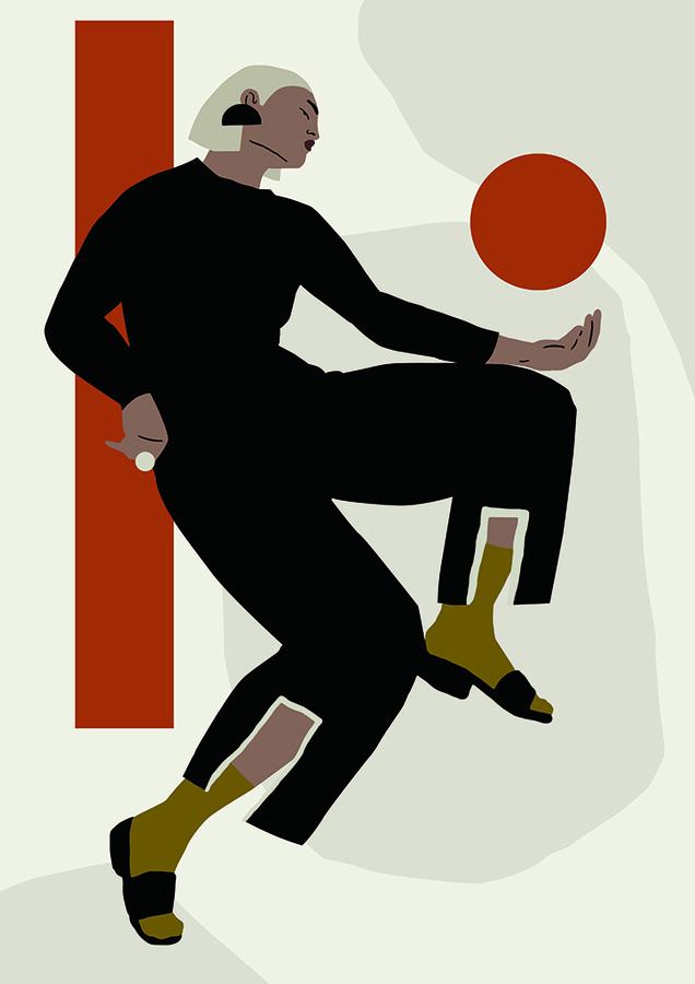 daiana-ruiz-illustration-itsnicethat-3.jpg