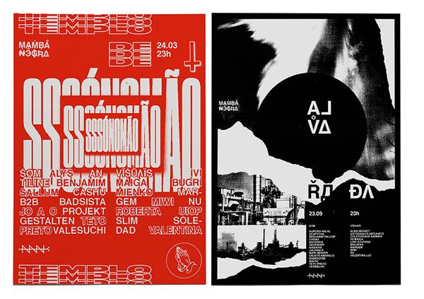 estudio-margem-graphic-design-it-snicethat-5.jpg?1533291682