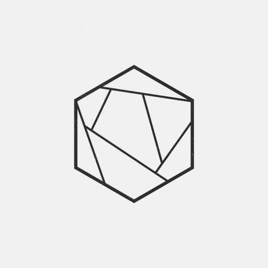 1a1d0be278e2d400b21e1f3c769bfaa0-geometric-logo-geometric-designs.jpg
