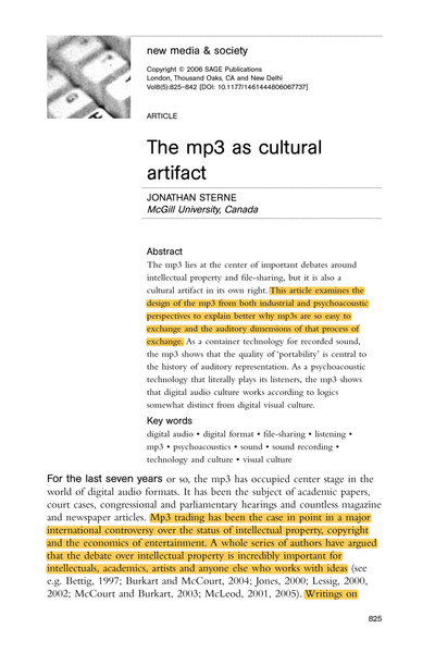 sterne-jonathan-the-mp3-as-cultural-artifact.pdf