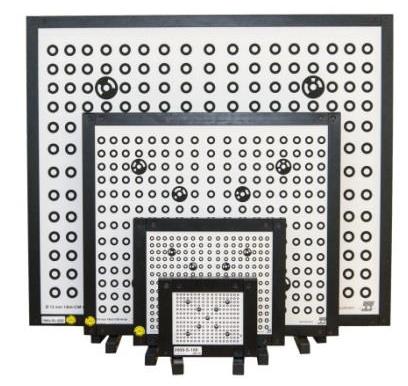 119_calibration_plates.png