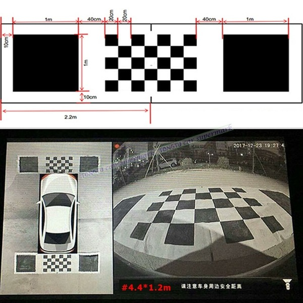 4-4-1-2m-3d-car-camera-correction-calibration-cloth-for-360-degree-surround-bird-view.jpg_640x640.jpg