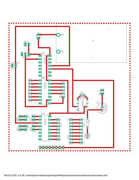 soundmonsters_board_layout.pdf