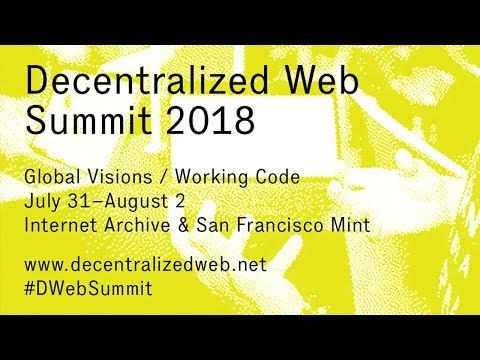 """ALL TIMES PDT (UTC−07:00) 10:30am - 11:00am Talk: Mitchell Baker--""""Revitalizing the Web"""" Mitchell Baker 11:00am - 12:00pm Panel: Stories from the Field-A View of the Internet from the Global South Cecilia Maundu, Nighat Dad, Nicolás Pace, Sarah Bowers 1:30pm - 2:15pm Talk: Vint Cerf--Continued thoughts on a self- archiving Web Vint Cerf 2:15pm - 3:00pm Panel: In a Decentralized World, Who Decides?"""
