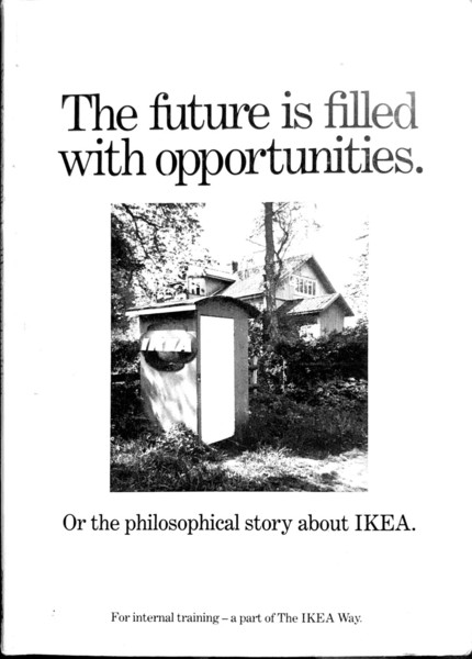 thefutureisfilledwithopportunities.pdf