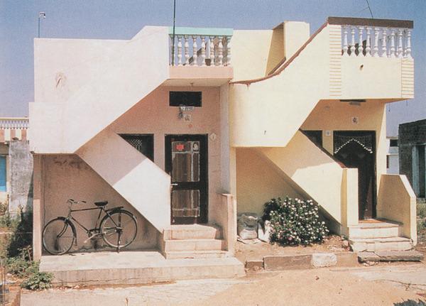 aranya-community-housing.jpg