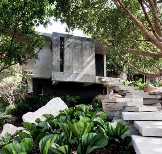 the-creek-house-by-openbox.jpg
