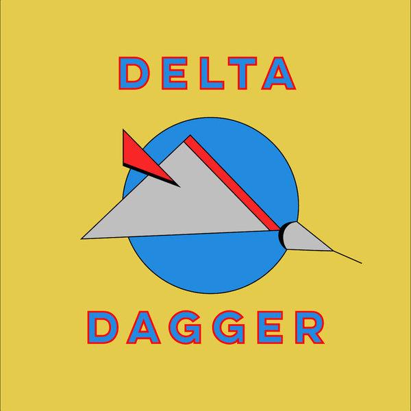 SINGLES, by Delta Dagger