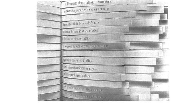 oulipo_a_primer_of_potential_literature.pdf