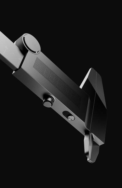 mnml-tool-xyz-11-388x600.jpg