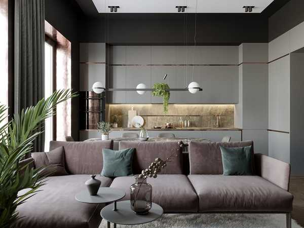 moscow-dark-apartment-interior-design-architecture-digital-art-mindsparkle-mag-2.jpeg