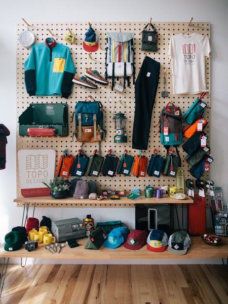 topo_designs_fort_collins_store_1_1024x1024.jpg