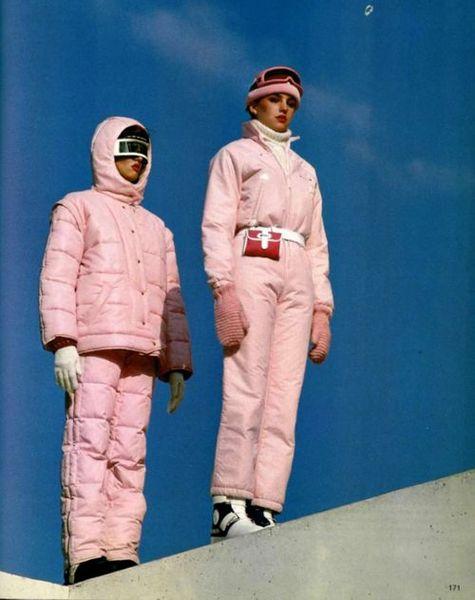 vintage-skiing-2.jpg