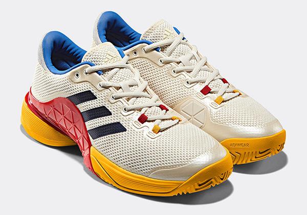 adidas-tennis-shoes.jpg